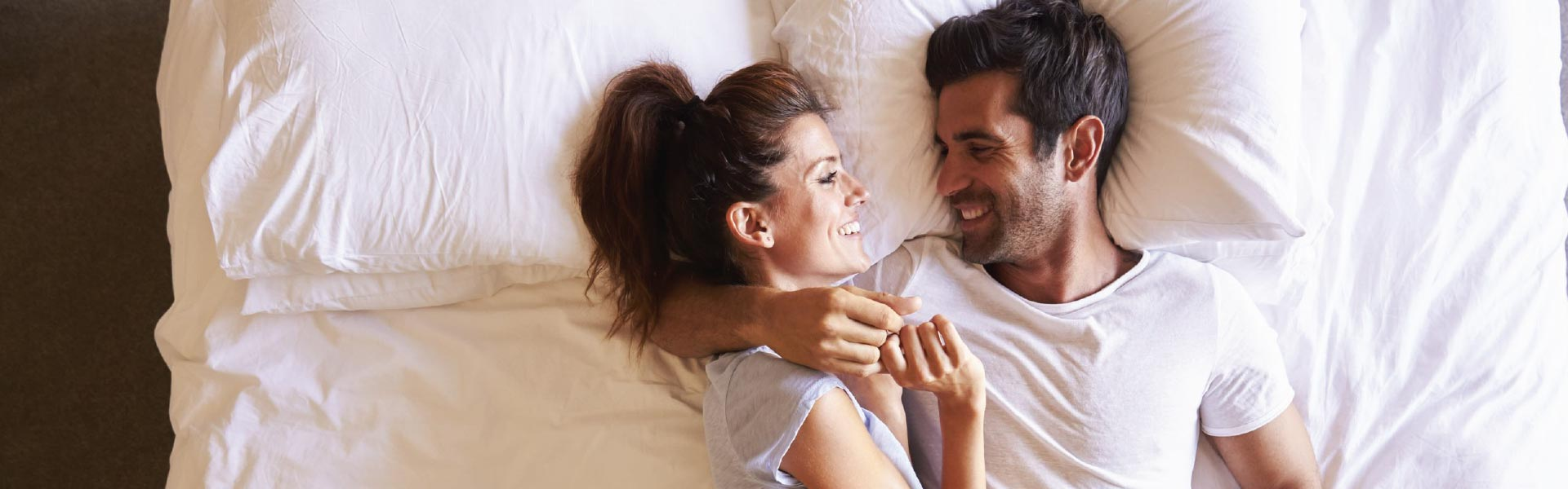 Can Cannabis Improve Our Sex Lives?