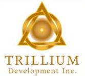 trillium-dev-logo