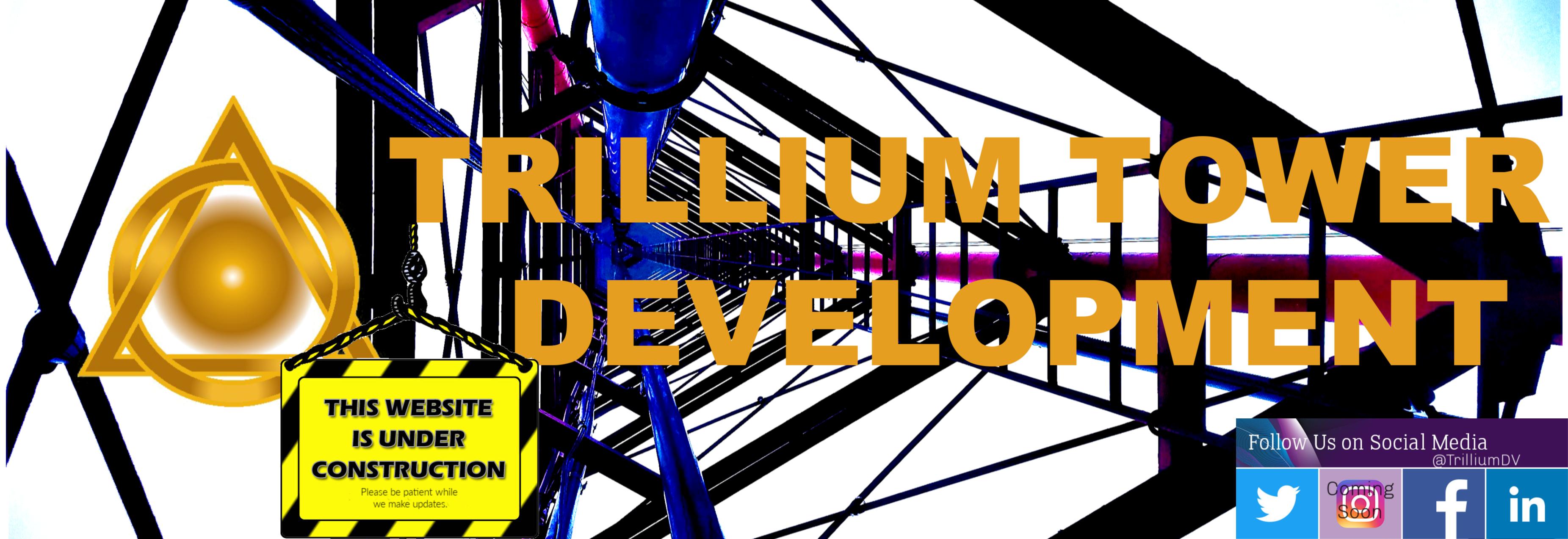 Trillium Development, Inc.