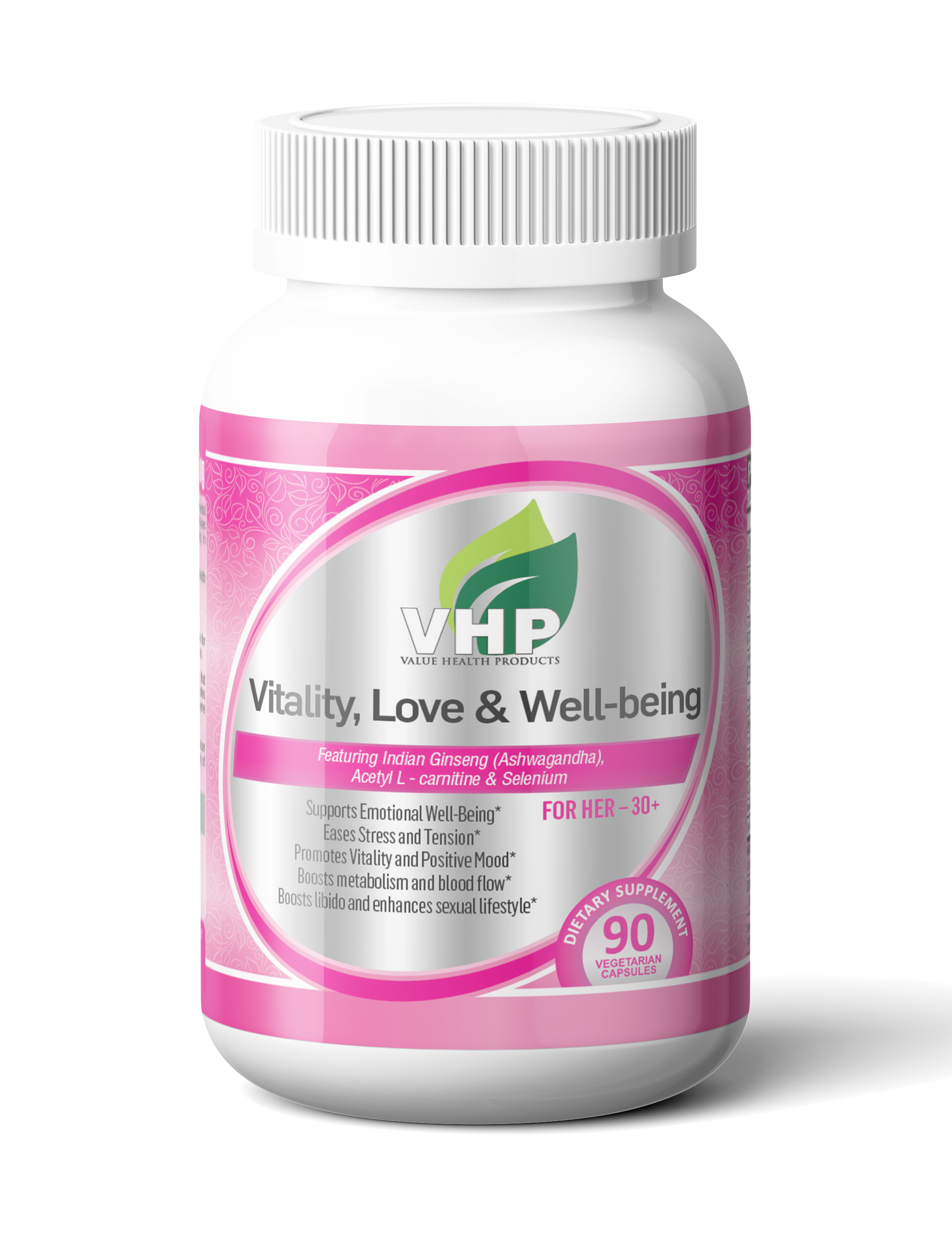 Home - image Vitality-Love-Well-being-supplement-for-women on https://www.valuehealthproducts.com
