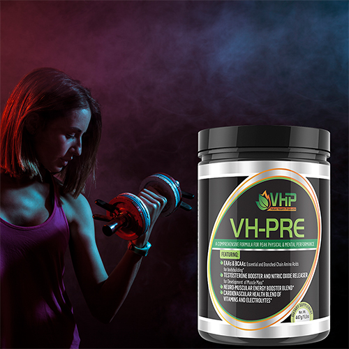VH-PRE Performance Supplements - image  on https://www.valuehealthproducts.com