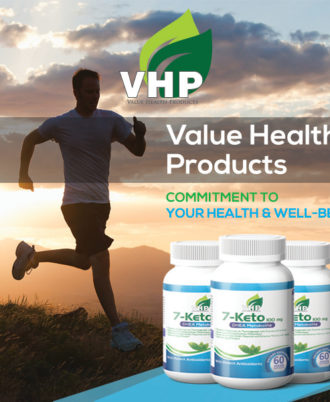 7-Keto DHEA Supplement with Antioxidants - image 7-Keto-with-Antioxidants.JPG-330x402 on https://www.valuehealthproducts.com