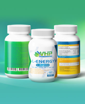 L-ENERGY+ - image L-ENERGY-3-330x402 on https://www.valuehealthproducts.com