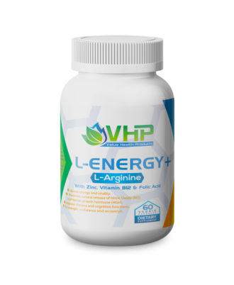 A Revitalizer Energy Drink with Strawberry Mojito Flavor - image L-ENERGY-330x402 on https://www.valuehealthproducts.com