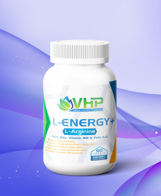 L-ENERGY+ - image L-ENERGY-7-330x402 on https://www.valuehealthproducts.com
