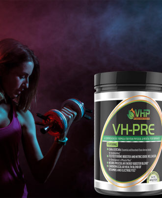A Revitalizer Energy Drink with Strawberry Mojito Flavor - image VH-pre-2-330x402 on https://www.valuehealthproducts.com