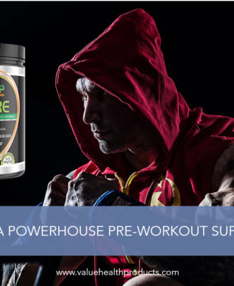 Advanced & Complete Pre-workout Powder Supplement - image VH-pre-8-330x402 on https://www.valuehealthproducts.com