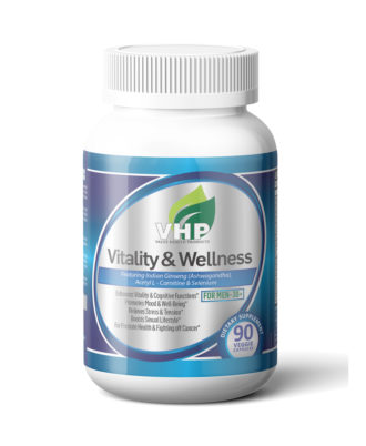 Vitality & Wellness - image Vitality-Wellness-1-330x402 on https://www.valuehealthproducts.com