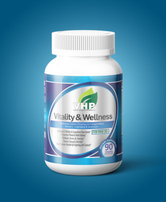 Vitality & Wellness - image Vitality-Wellness-2-330x402 on https://www.valuehealthproducts.com