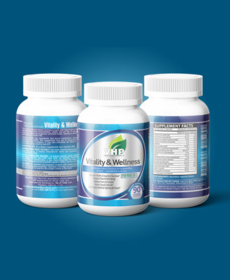 Vitality & Wellness - image Vitality-Wellness-3-330x402 on https://www.valuehealthproducts.com