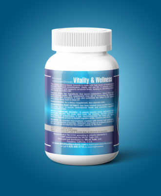 Vitality & Wellness - image Vitality-Wellness-6-330x402 on https://www.valuehealthproducts.com