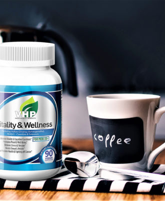 Vitality & Wellness - image Vitality-Wellness-7-330x402 on https://www.valuehealthproducts.com