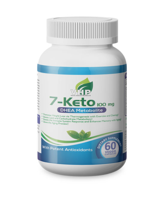 7-Keto DHEA Supplement with Antioxidants - image ket-7-1-550x669 on https://www.valuehealthproducts.com