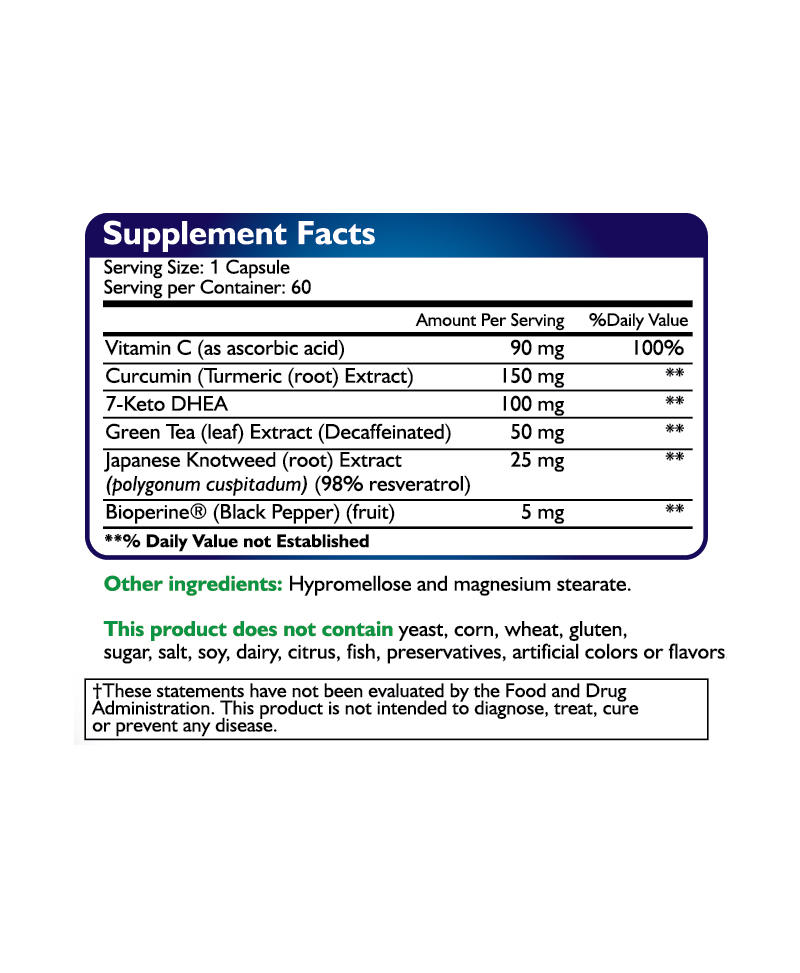 Anti-Aging Supplements - image  on https://www.valuehealthproducts.com