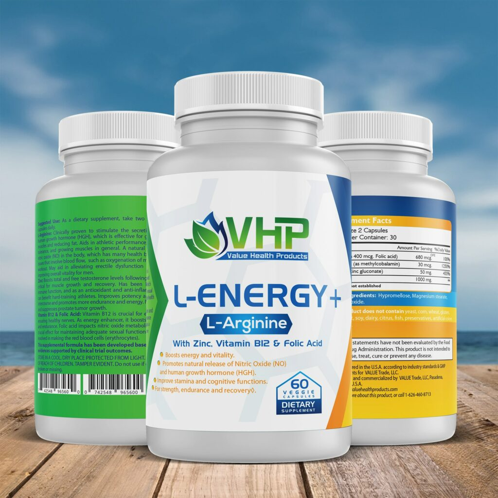 L-ENERGY+ - image L-Energy-2-min-1024x1024 on https://www.valuehealthproducts.com