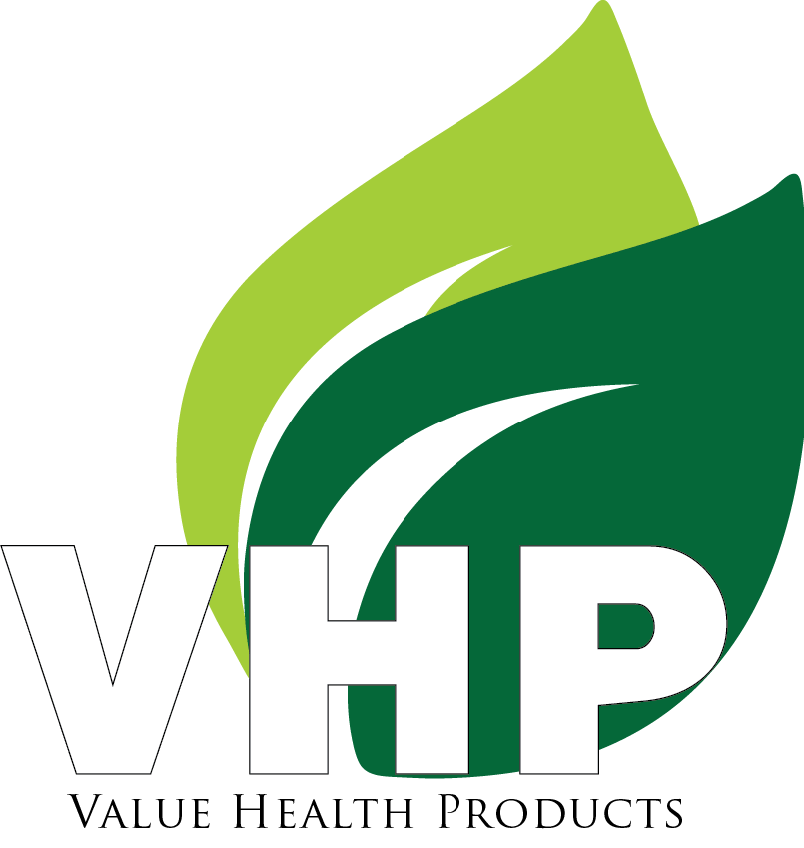 Value Health Products