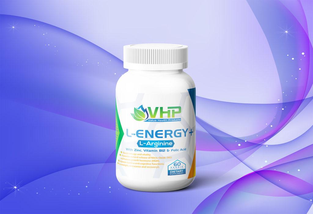L-ENERGY+