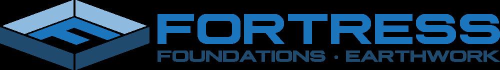 Fortress Foundations LLC