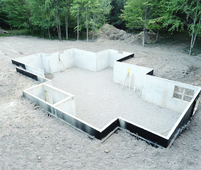 Complete_Excavation_Walls_Foundation_Project_Lake
