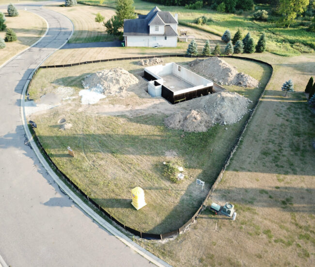 Excavation_and_Walls_by_Fortress_Foundations_Fenton