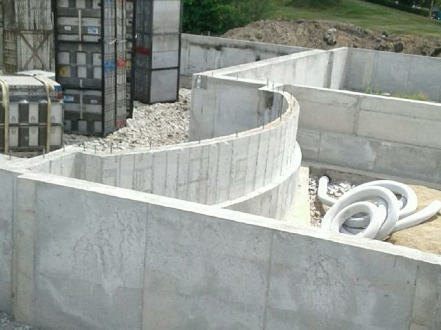 Fortress_Foundations_Brighton_Project