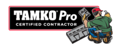 Commercial and Residential Roofing in Tampa Bay