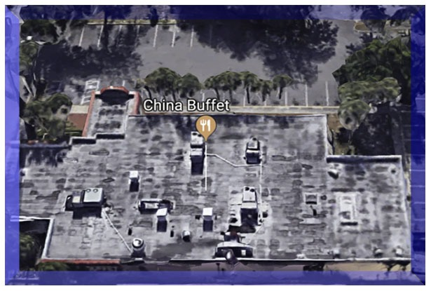 Three Best Rated Tampa Commercial Roofer 2