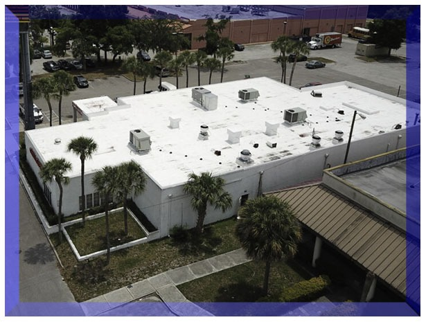 Three Best Rated Tampa Commercial Roofer 3