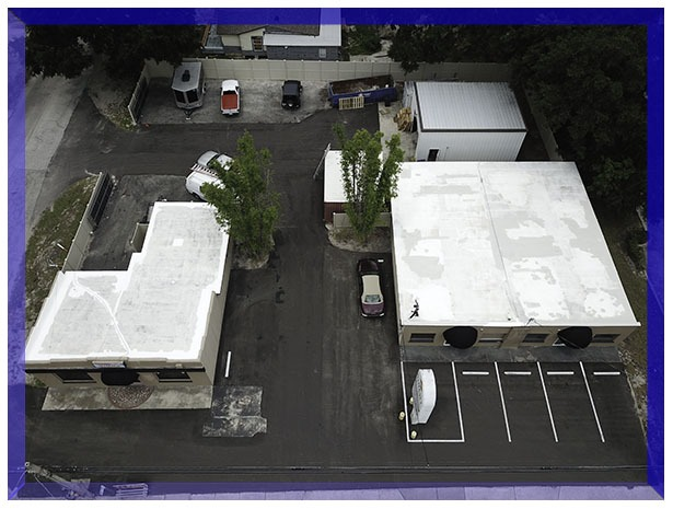 Three Best Rated Tampa Commercial Roofer 12