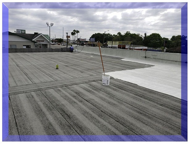 Three Best Rated Tampa Commercial Roofer 7