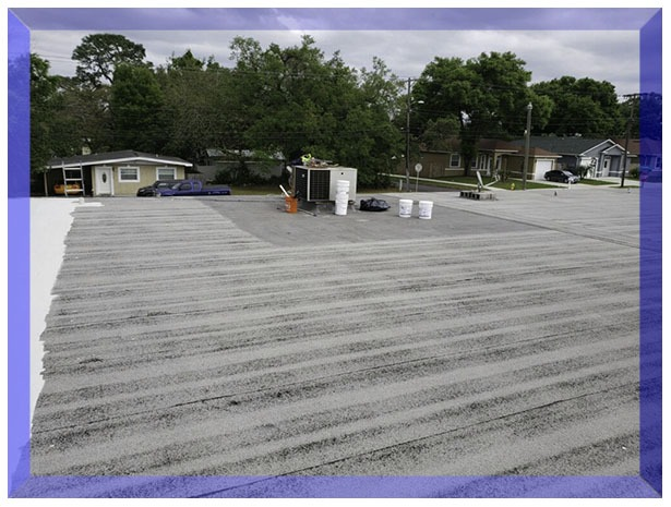 Three Best Rated Tampa Commercial Roofer 6