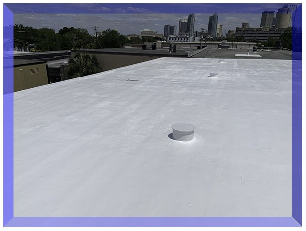 Three Best Rated Tampa Commercial Roofer 9