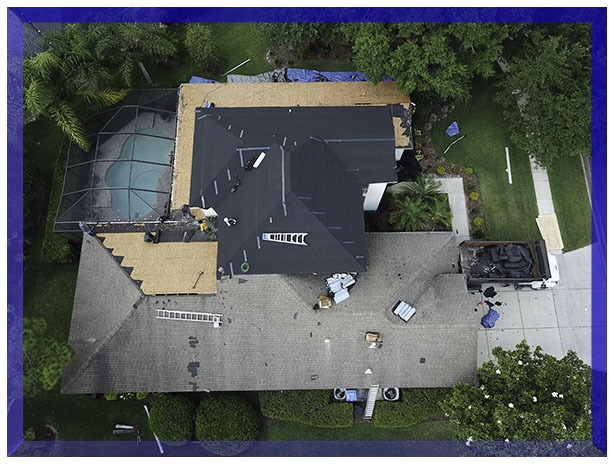 Three Best Rated Tampa Residential Roofing Company 9