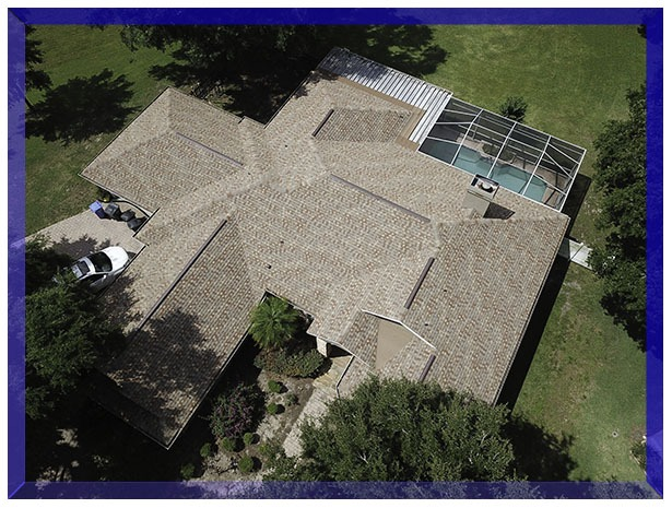 Three Best Rated Tampa Residential Roofing Company 12