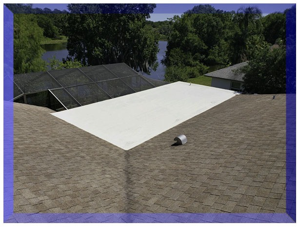 Three Best Rated Tampa Residential Roofing Company 11