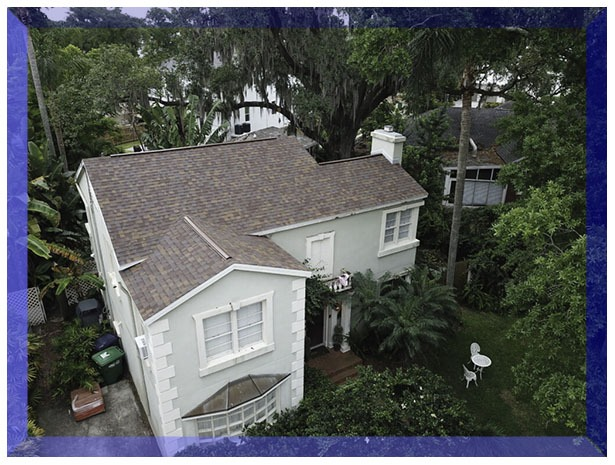 Three Best Rated Tampa Residential Roofing Company 2