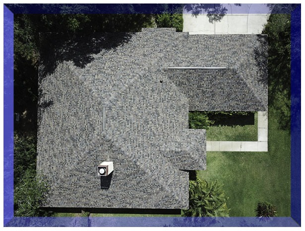 Three Best Rated Tampa Residential Roofing Company 4