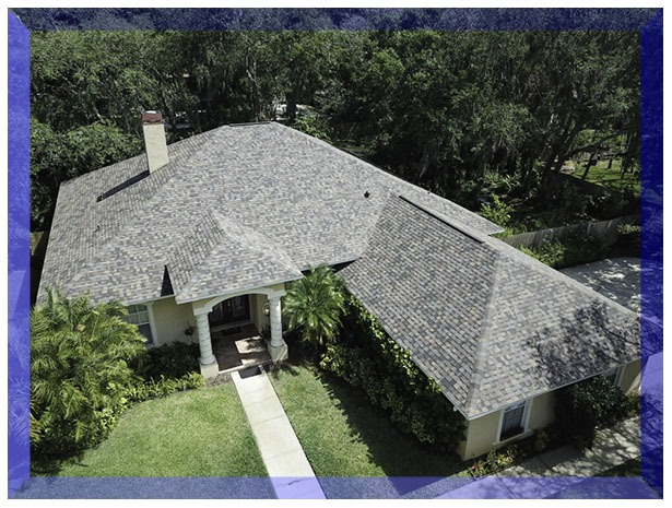 Three Best Rated Tampa Residential Roofing Company 3