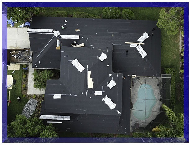 Three Best Rated Tampa Residential Roofing Company 7