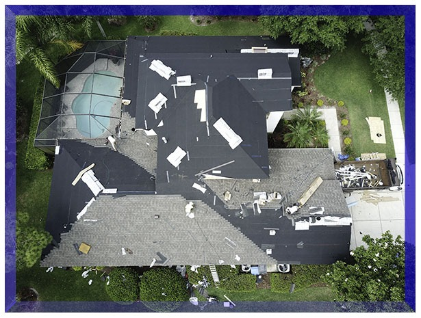 Three Best Rated Tampa Residential Roofing Company 8