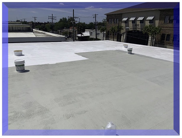 Three Best Rated Tampa Commercial Roofer 8