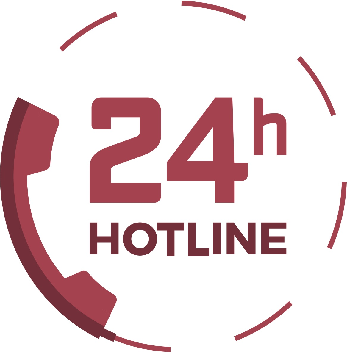 Call our dedicated after hours emergency hotline anytime, anyday. We can respond immediately on any roofing emergency from weather, fire or vandalism damage.
