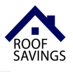 Free estimates, inspections, and gutter cleanings- plus consultation on the best moves for your roof. We also offer a Veterans, Active Duty Military, First Responders and Teachers' Discount.