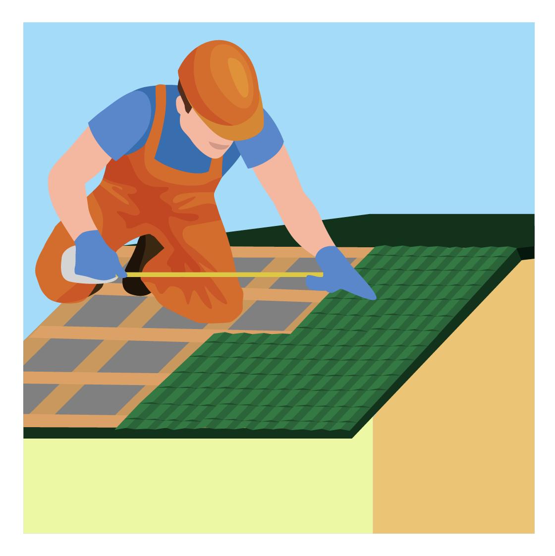 Three Best Rated Tampa Roof Leak Repair