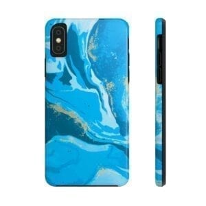 Colorful Case Mate Tough Phone Cases