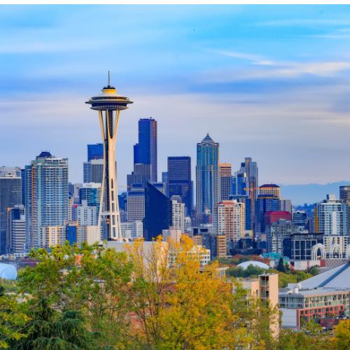 Seattle (1)