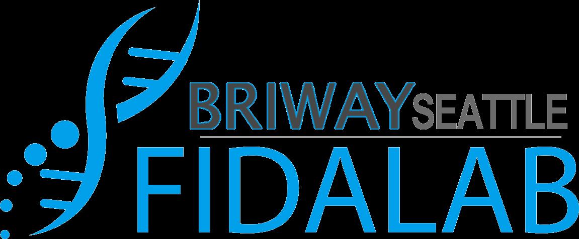 FidaLab