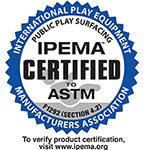 IPEMA_F1292-4.2