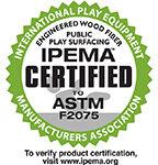 IPEMA_1292