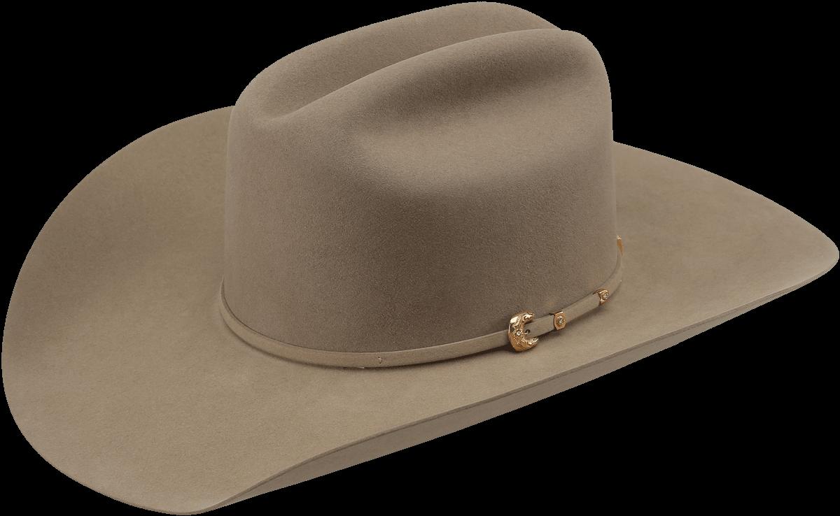 8f54d66b7 Felt Hat Line – American Hat Company